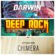 ZGP 34: Impresiones Darwin Project, Deep Rock Galactic, Analizamos Rainbow Six Siege Year 3 y más