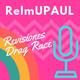RelmUPAUL 09- Revisión RuPaul's Drag Race Season 10 Ep. 9