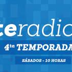 +OesteRadio_Num109_Bloque 3