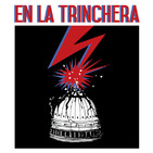 En La Trinchera #02 - Jazz Is Not Dead (28 Marzo 2018)