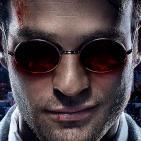 CSLM 041 - Daredevil [S01-02] (o la inesperada virtud del plano secuencia)
