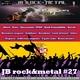 JB rock&metal #27