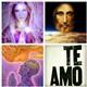 DEL AMOR Y LA CERTEZA Nº 02 Y 03 El Amor CONTINUACIÓN