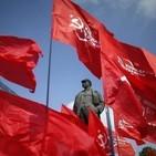 Revolución de Octubre: la historia que jamás se podrá borrar