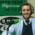 Juanma de la Rosa Coach Personal y Ejecutivo