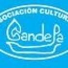 elcandelero20170527
