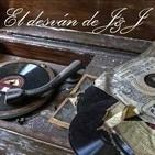 Tercera edición de 'El Desván de J&J'
