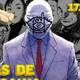 Tak Tak Duken - 173 - Los Mangas de Naoki Urasawa