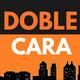 DOBLE CARA. Futbol y Crimen Organizado: Las casas de apuestas ilegales y el amaño de competiciones.