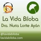 LVB 83 Dra. Lorite, vuelta a la rutina, ESMO17, B5, detox, libros medicina china, apps educación, consulta