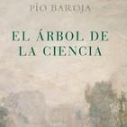 'El árbol de la ciencia' de PÍO BAROJA (Adrián, 4B)
