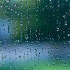 Festival pro lluvia