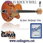 Mini Esto es Rock & Roll 10-07-2012