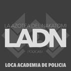 LADN - Loca Academia De Policia