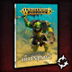 Cap. 35 - Ironjawz Análisis Battletome - Warhammer Age of Sigmar