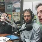 Indignados FM 18/12/2017