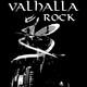 Valhalla Rock T2.13