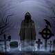 Misterios On Air T2X38: Misterios y leyendas de los cementerios