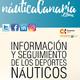 Náutica Canaria Radio, programa emitido sábado 10.02.18 en Canarias Radio