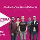 Play Cultura 115. 25/05/2018
