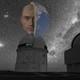 Programa 467 - Análisis geoquímico de condritos y el origen del Sistema Solar.