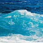 Las anomalías del agua (98)