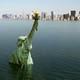 BioBalears 71 - El nivel del mar crece y supera las espectativas