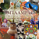 Imtaampac presenta a los grandes canta-autores de la sierra del peru