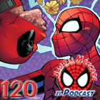 Spider-Man: Bajo la Máscara 120. Purismo/ corrección política, Checklist Julio, Asombroso Spider-Man 118/ Spider-Man 3