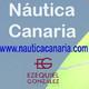 Náutica Canaria Radio. PGRM emitido sábado 120518 en Canarias Radio