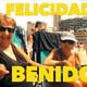 Ep. 115.- SEXO en Benidorm