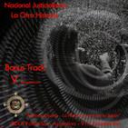 DDLA 5 x 9 - Bonus track La Otra Historia Nacional justicialismo