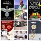 Las 7 Islas Canarias unidas, dispuestas a hincarle el diente al Salón Gourmet 2018