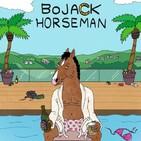 Cartoonicos - BoJack Horseman S01 (2014)