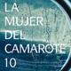 1x12 - La Mujer del Camarote 10 (Ruth Ware)