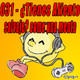 GFMcast Episodio 031 - ¿Tienes Aliento Salvaje Come una menta