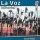Editorial: Sun Shan y los inmigrantes ilegales - 18/06/18
