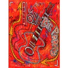 ¡Cruzamos El Charco! Conexiones transanlánticas: Folk, Rock y Soul