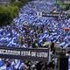 Reporte sobre Nicaragua