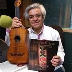 Jorge Morenos. La jarana Huasteca