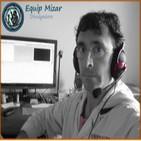 PENSAR EL 15-M - Artículo de Félix Rodrigo Mora, en audio