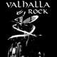 Valhalla Rock T3.1 Canciones Rock del verano