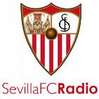 Crossover Clásico - Juan Ruiz - Entrevistas en Sevilla F.C Radio