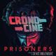 CronoCine 1x16: Prisioneros (Denis Villeneuve, 2013)