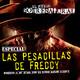 MSBL - 2x07 - Las Pesadillas de Freddy