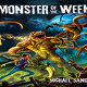 La Choza del JDR # 109- Monster of the Week- Revised Edition