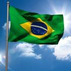 La Ola Perfecta #31 Brasil Surf Music