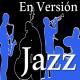 24. En Versión Jazz