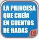 La Princesa que creía en los cuentos de Hadas.mp3