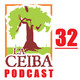 La Ceiba PODCAST 32